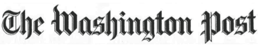 As seen on The Washington Post